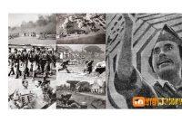 Sejarah 10 November Hari Pahlawan