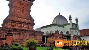 Sejarah Nusantara Pada Era Kerajaan Islam
