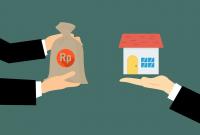 Cara Mendaftar Bantuan PIP Rp.1 Juta Dari Kemendikbud