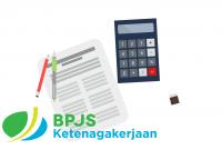 Cara Cek Jadwal Pencairan BPJS Ketenagakerjaan