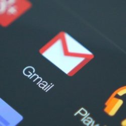 Cara Logout Akun Gmail di HP Android
